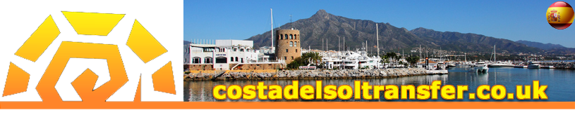 costadelsoltransfer.co.uk | Malaga Airport Transfers